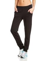 PUMA Damen Hose ESS Sweat Pants TR CL W, Black, M, 831818 01 - 1